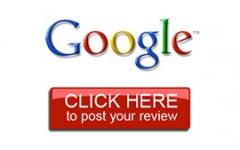 Google-Review-Buttonver2-300-270x169
