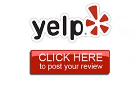 Yelp-Review-Button300-270x169